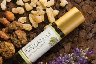doterra-immortelle