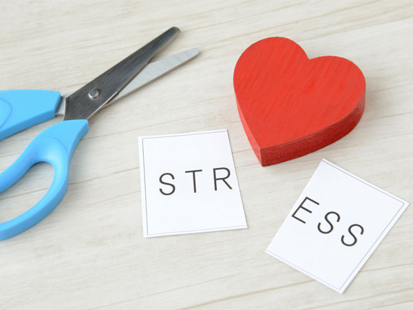 stressz-hatasai-kezelese